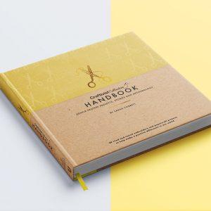 Craftivist Collective Handbook