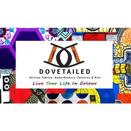 Dovetailed
