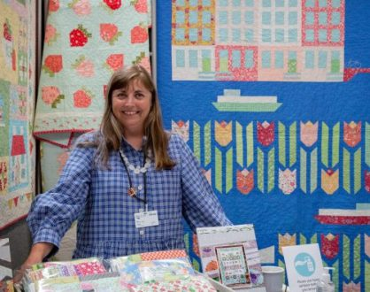 FESTIVAL_OF_QUILTS_2021_066