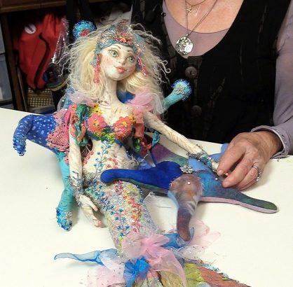 Mermaids-02