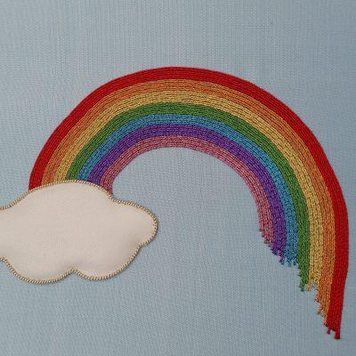 Sarah-Rakeshaw-golden-hinde-rainbow-stitch-project-scaled