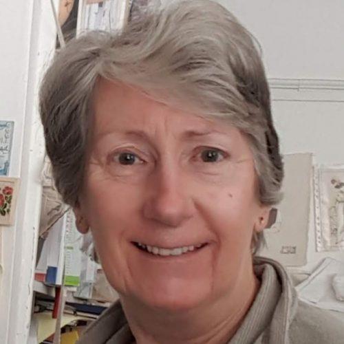 Wendy Dolan (2)