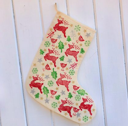 arty-crafty-block-printed-christmas-stocking-lrg