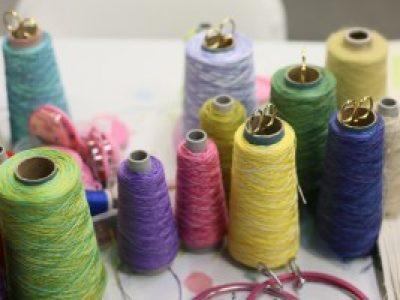 colourful-threads